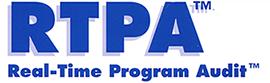 Real-Time Program Audit